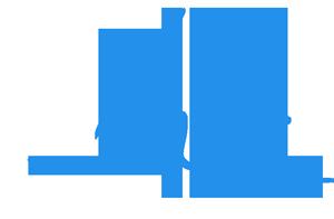 سایت ساز و فروشگاه ساز پوپش | فروشگاه اینترنتی
